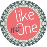Like no One